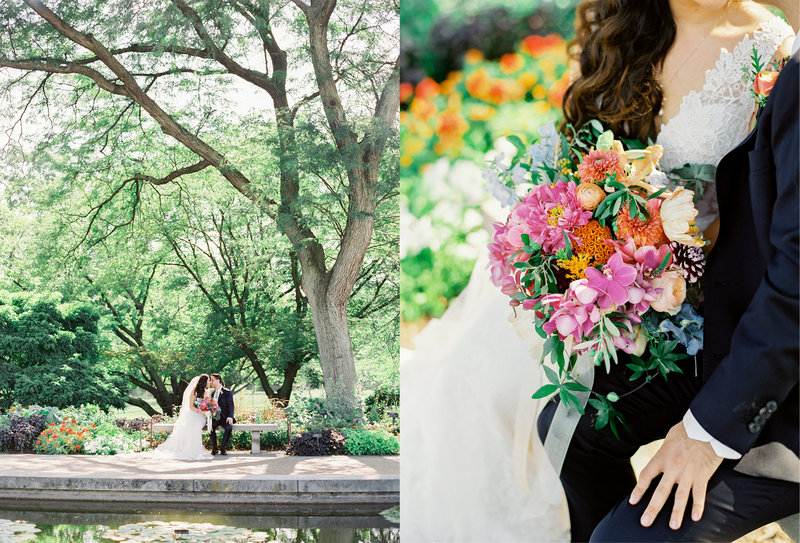 08_BrooklynBotanicalGardenWedding