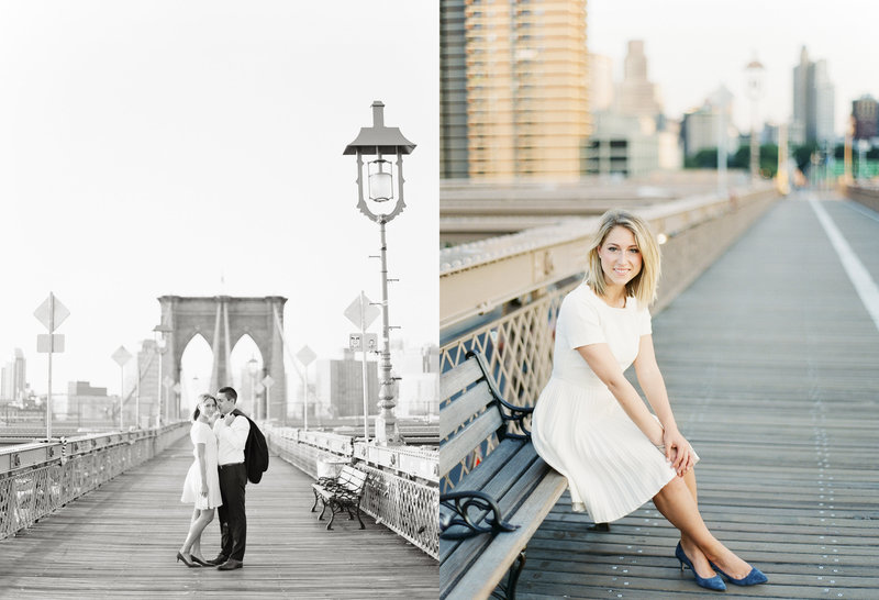 18-BrooklynBridgeEngagementSession