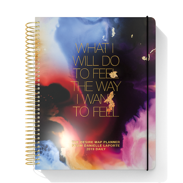2019Planner.ProductPage_Daily.Art.01.Cover