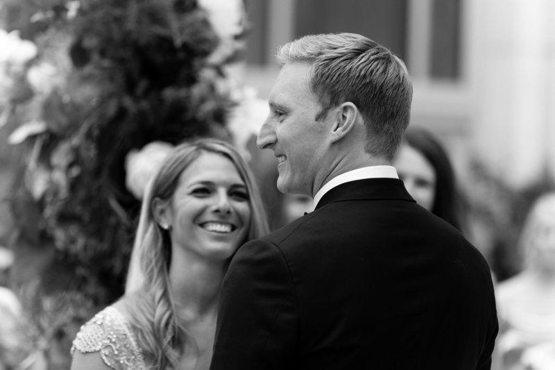 Peninsula Hotel Chicago Wedding-1017