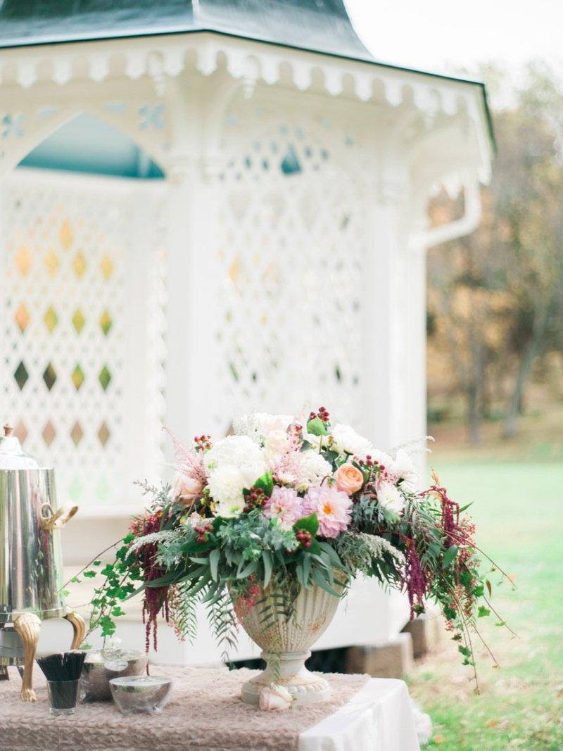 Lancaster Wedding Floral-6