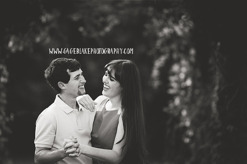 Toledo Wedding Photographer - Findlay Wedding Photographer
