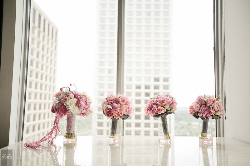 Smitten & Co. Wedding Planner in Calgary (2)