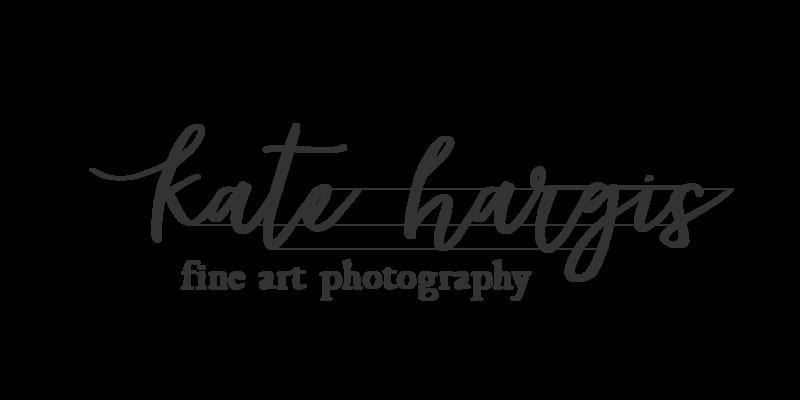 kate hargis logo - 4000px grey-01