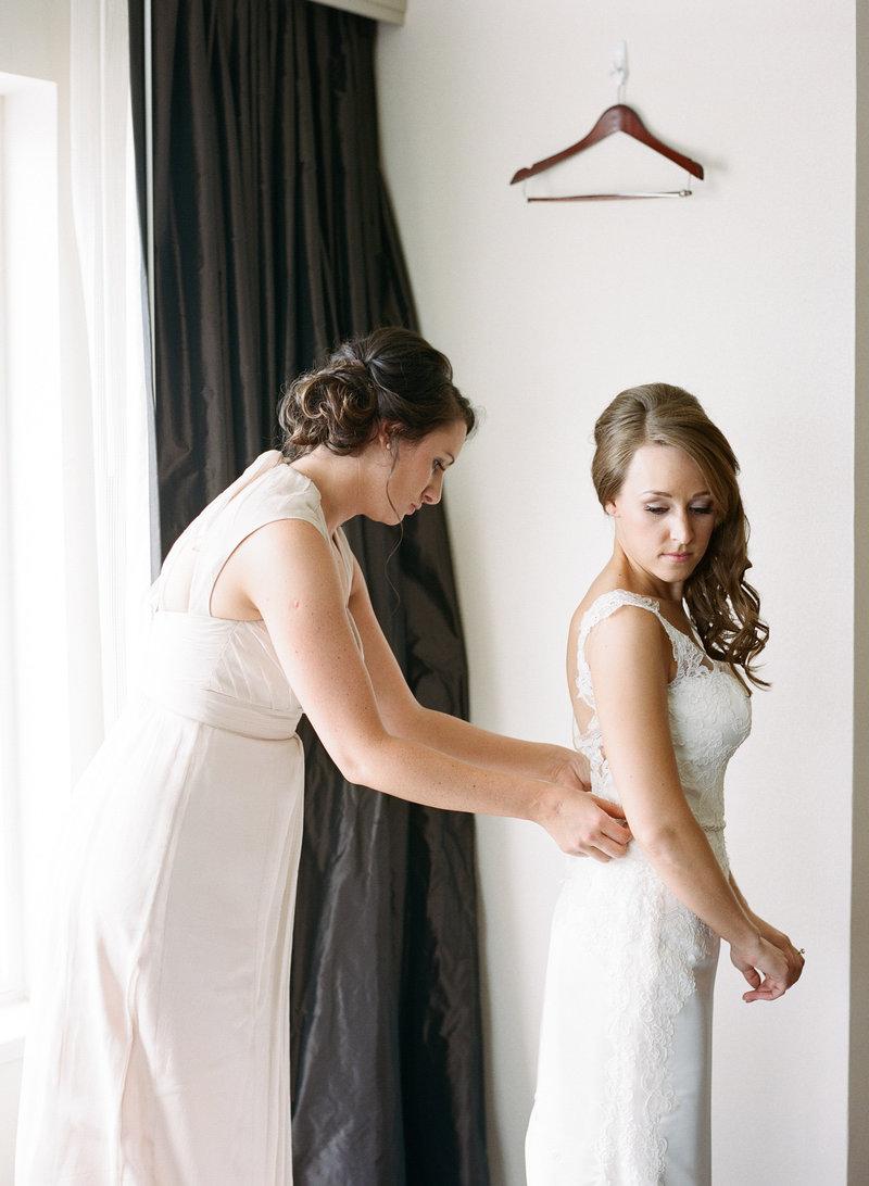sarah and jeremy wedding-160