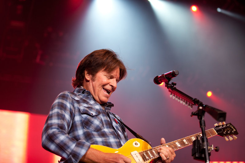 John_Fogerty_High_Res-43