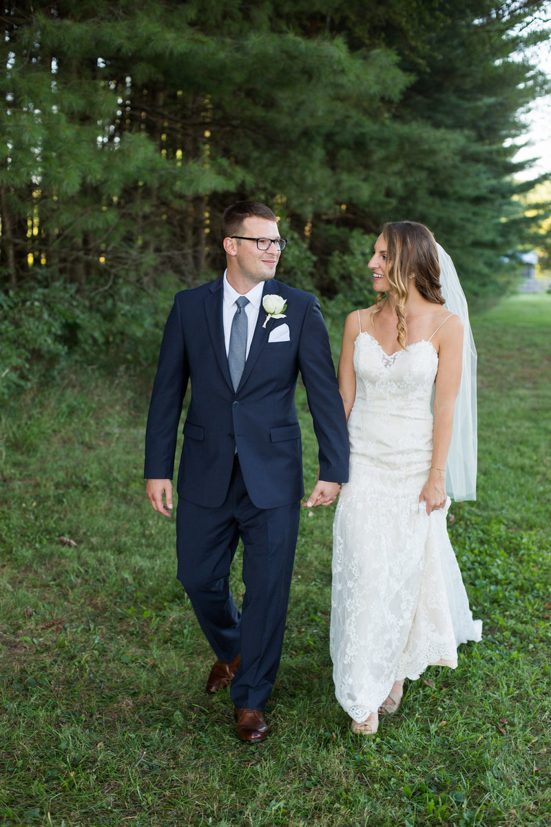 Kelly Lauren-bride and groom portraits-0013