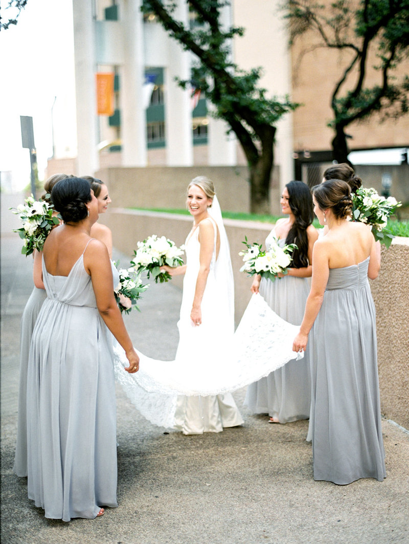 tower_club_dallas_wedding_photographer_bethany_erin-49