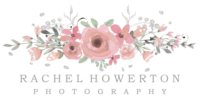 Rachel Howerton Photography (Transparent)