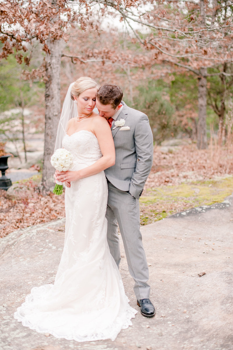Virginia wedding photographer Michelle Renee Photography-3575
