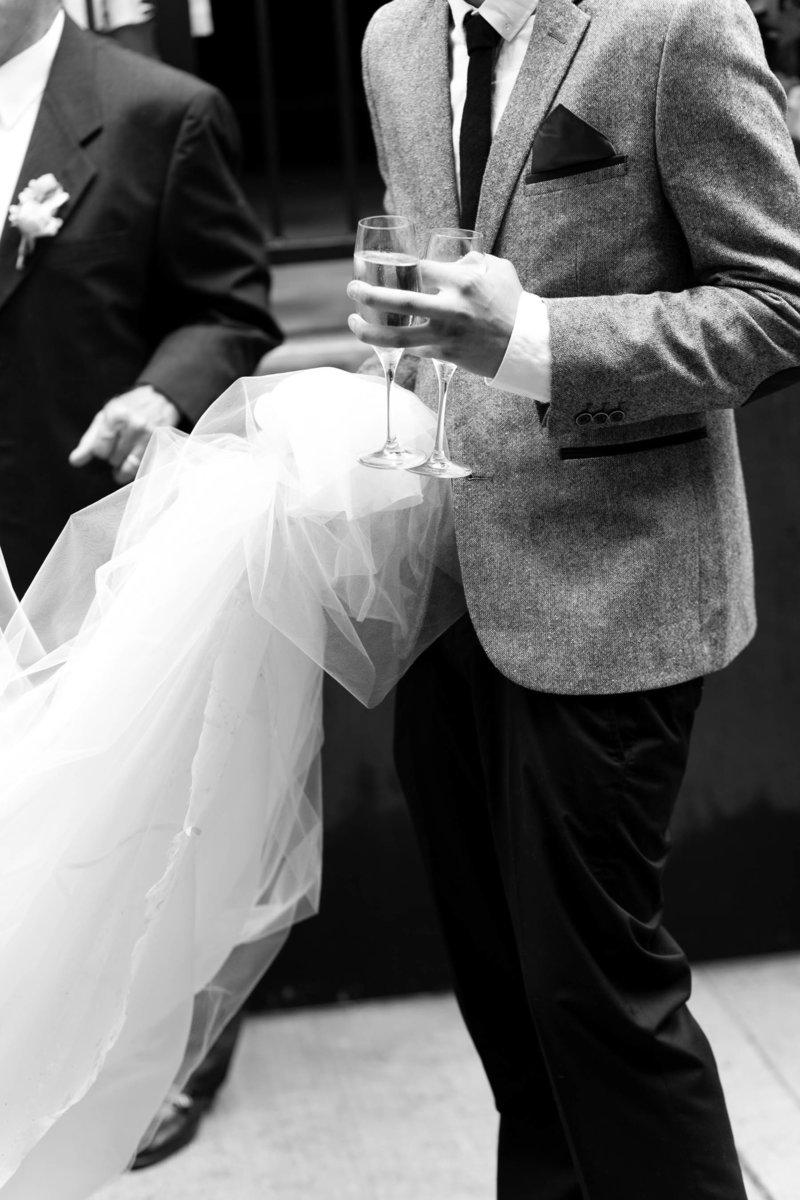Intimate III the violet hour wedding photos-18