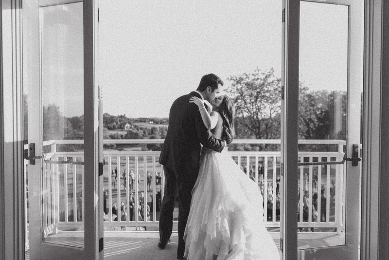 Brittany + Shawn | the Wedding-1315