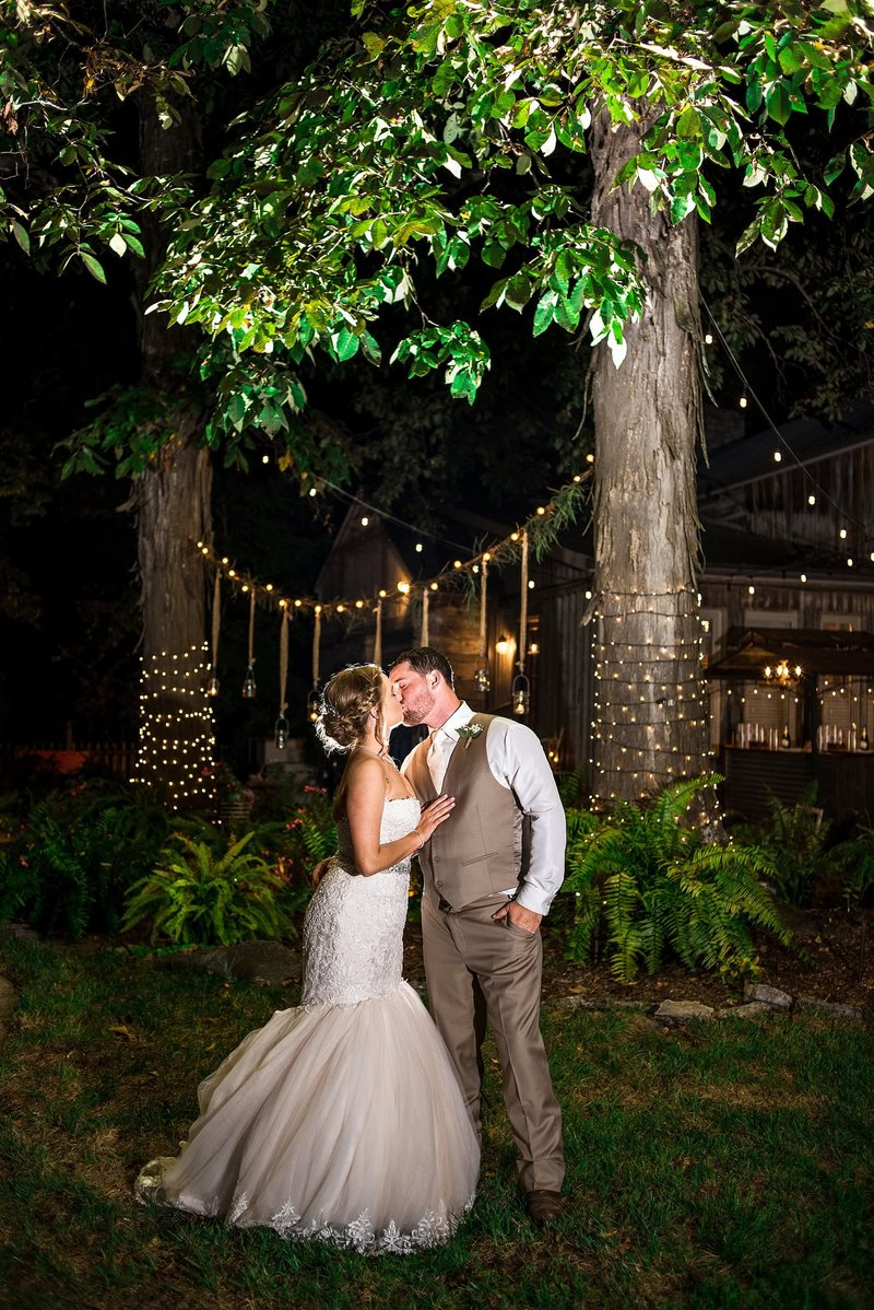 iriswoods-wedding-night-photos