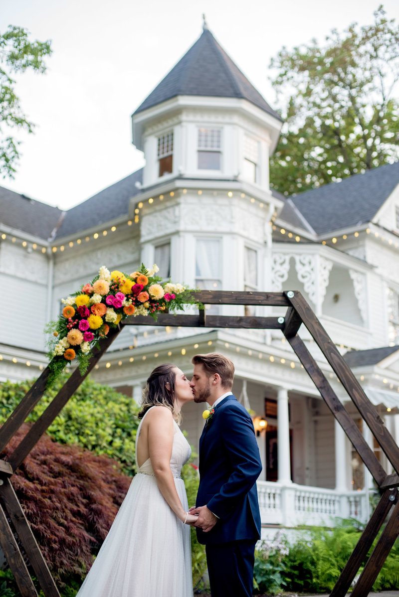 Victorian Belle Mansion Wedding190715-6