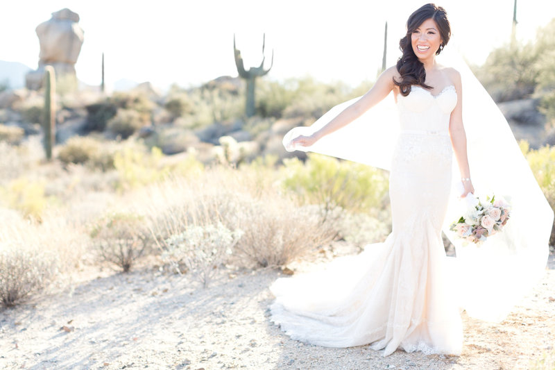 Four Seasons Scottsdale Wedding-0053