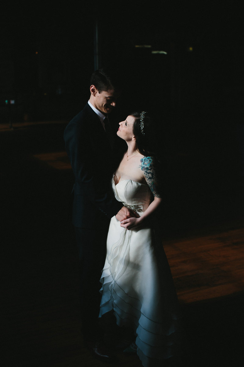 Chicago-wedding-Photography-by-Megan-Saul-Photography-Stephanie-and-Brian(135of246)