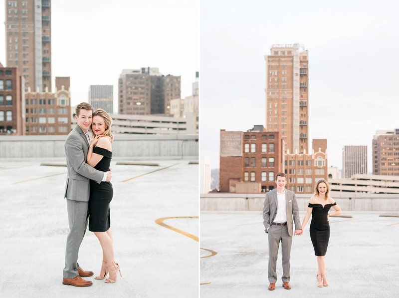 Eric & Jamie Porfolio | Birmingham Alabama Wedding Photographer_0009