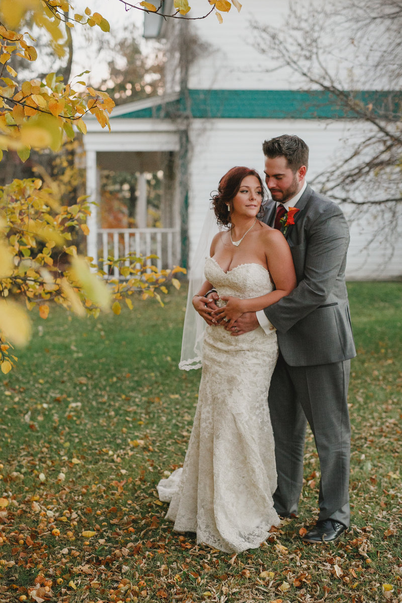 arcola_fall_ranch_saskatchewan_canada_wedding_photographer_017