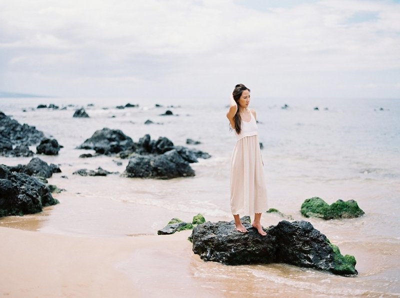 maui-andaz-destination-wedding-beach-engagement_0020
