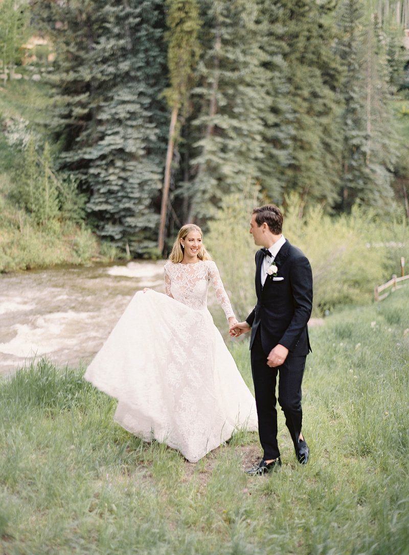 Brooke___Christian._Vail_Square_Arrabelle_Wedding_by_Alp___Isle_with_Calluna_Events._Portraits-49