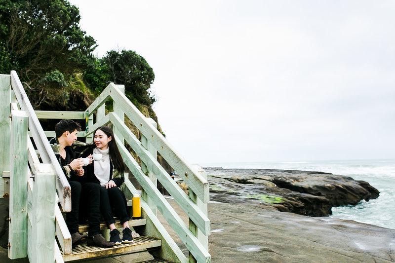 LydiaRachelPhotography-NZWeddingPhotographer-15