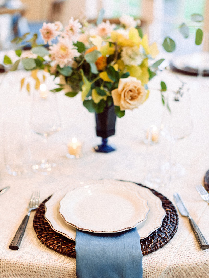 Fleetwood_holidaypackages_tablesetting