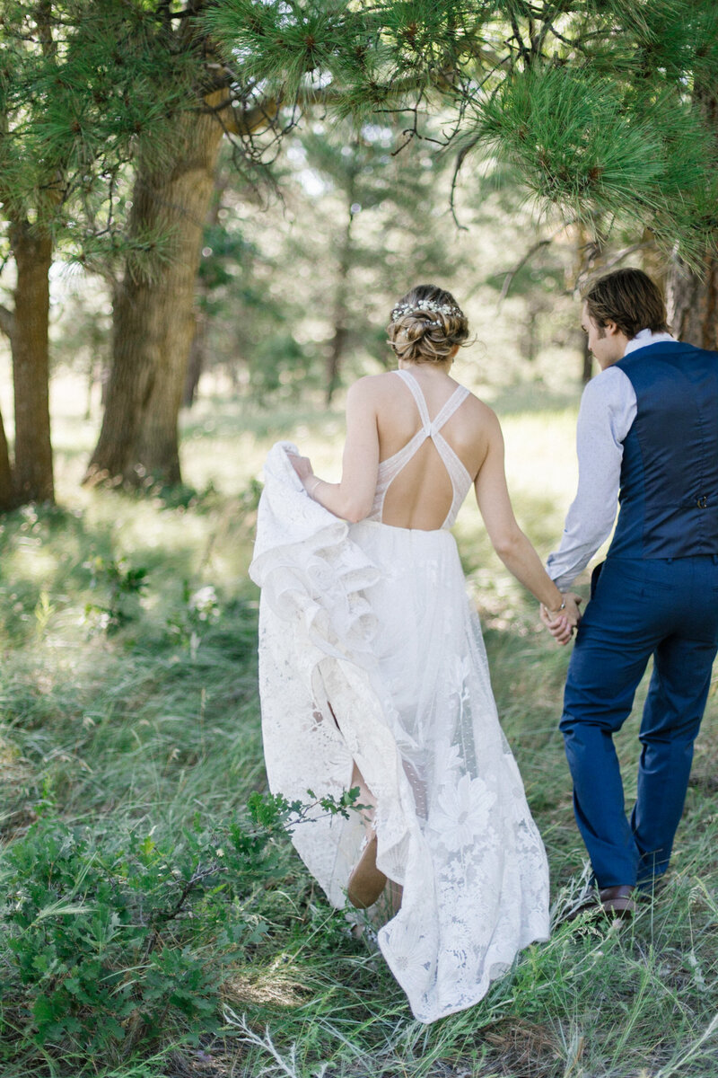 2019-Christian+Sydney-Wedding-277