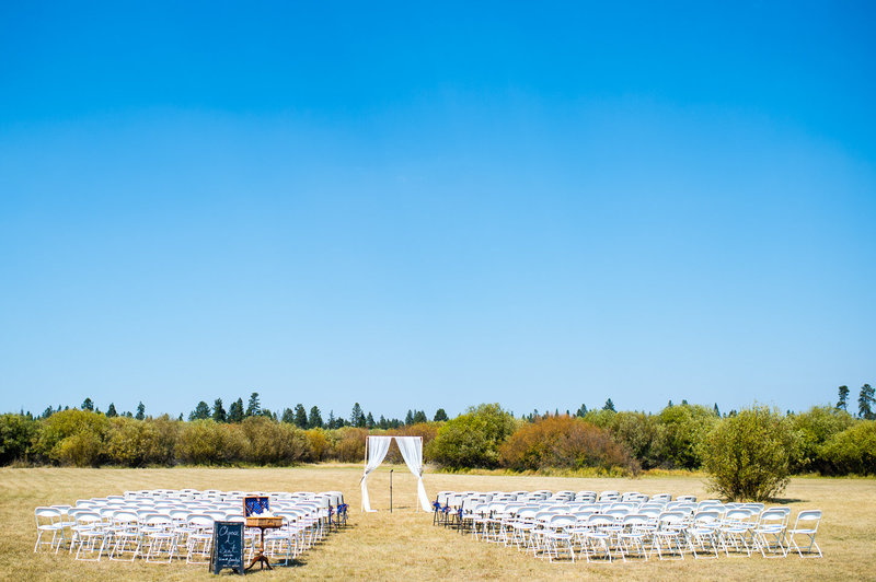 Destination_Wedding_Photographer_Pete_Erickson-10