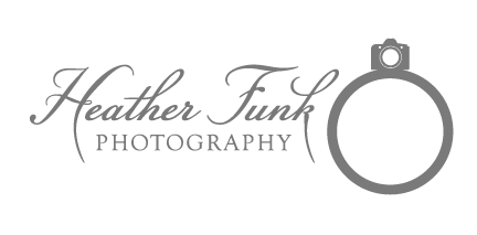 heather_funk_photography__logo__black__final__2