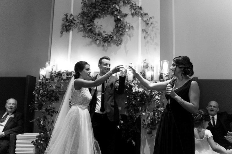 Intimate III the violet hour wedding photos-25