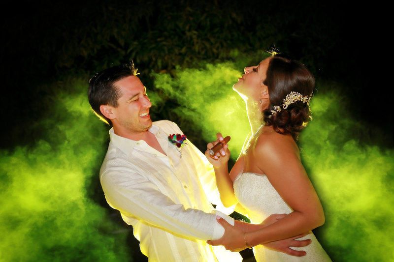 puerto-rico-wedding-photographer-55