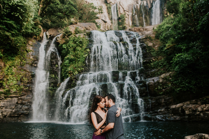 Costa_Rica_Destination_Wedding_Photographer-3