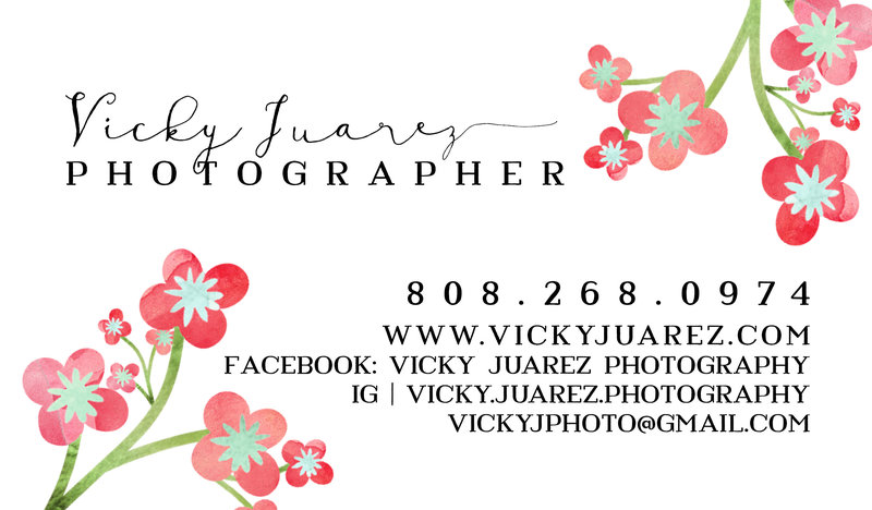 Business_Card back
