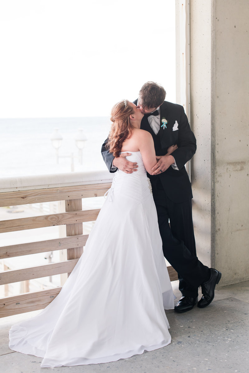 Beach_Wedding_Janette's_Pier057