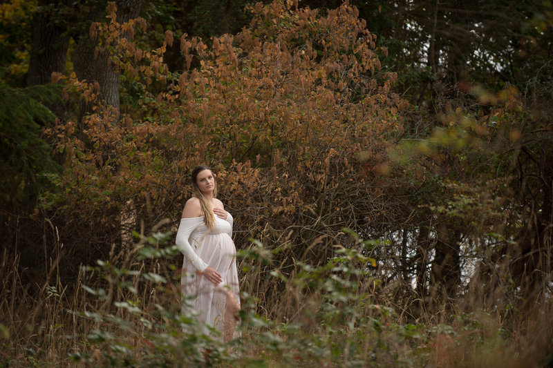 Kelowna Maternity Photographer - Suzanne Le Stage Photography-3