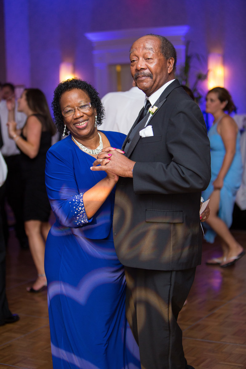 94 wedding photography reception dancing-2