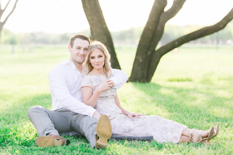 san_antonio_wedding_photographer-4