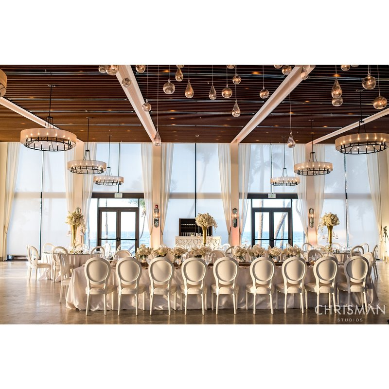 50-Dorado-Beach-Ritz-Carlton-Reserve-Wedding-Chrisman-Studios