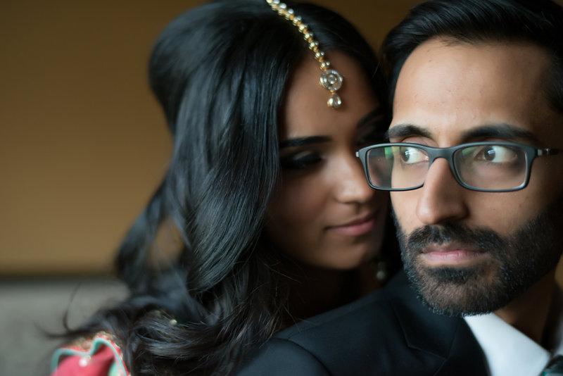 kc-professional-wedding-photographers-0012