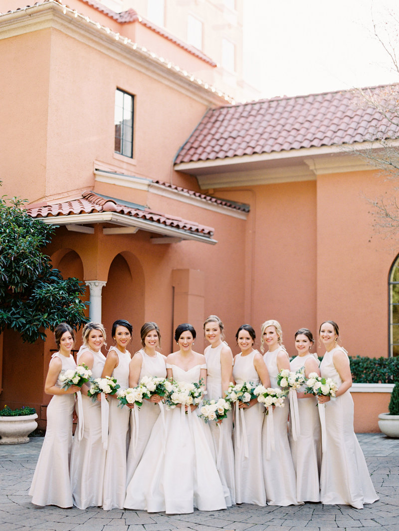 the rosewood mansion dallas wedding0049