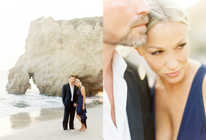 30-Malibu-Engagement-Session