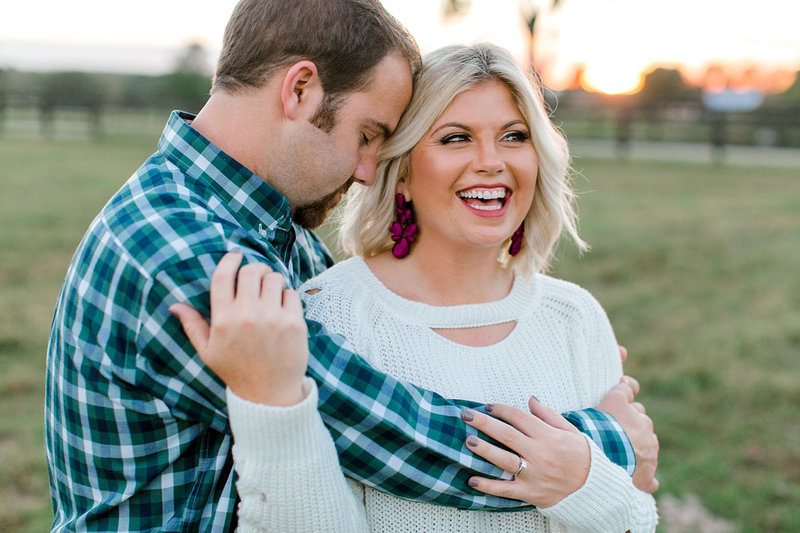 Engagement-Session-Horse-Farm-Versailles-Lexington-Kentucky-Photo-by-Uniquely-His-Photography126
