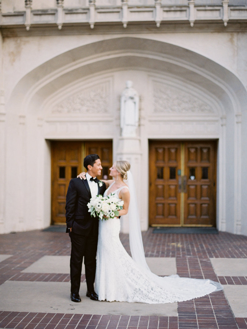 tower_club_dallas_wedding_photographer_bethany_erin-75