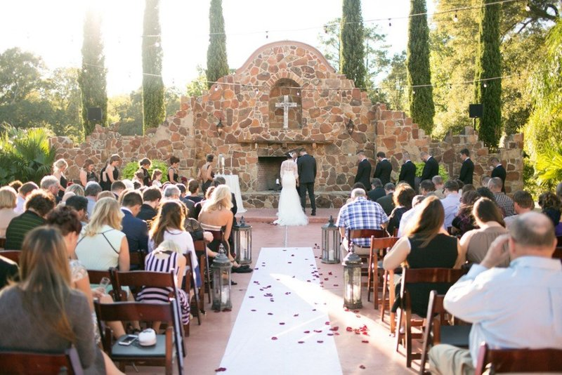 madera-estates-wedding-photo_0524-1024x683