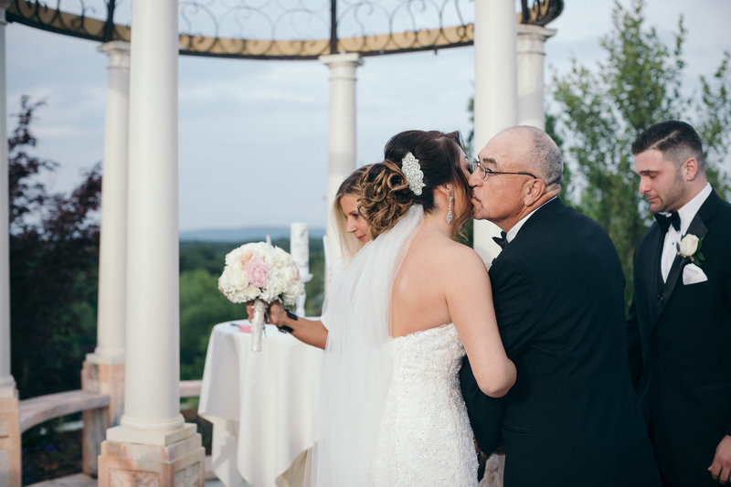 JE.wed-568