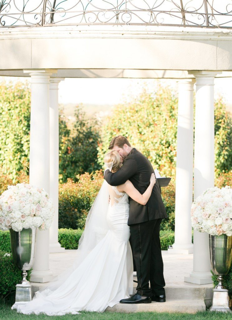 gardens-of-cranesbury-view-wedding-pictures_0543-744x1024
