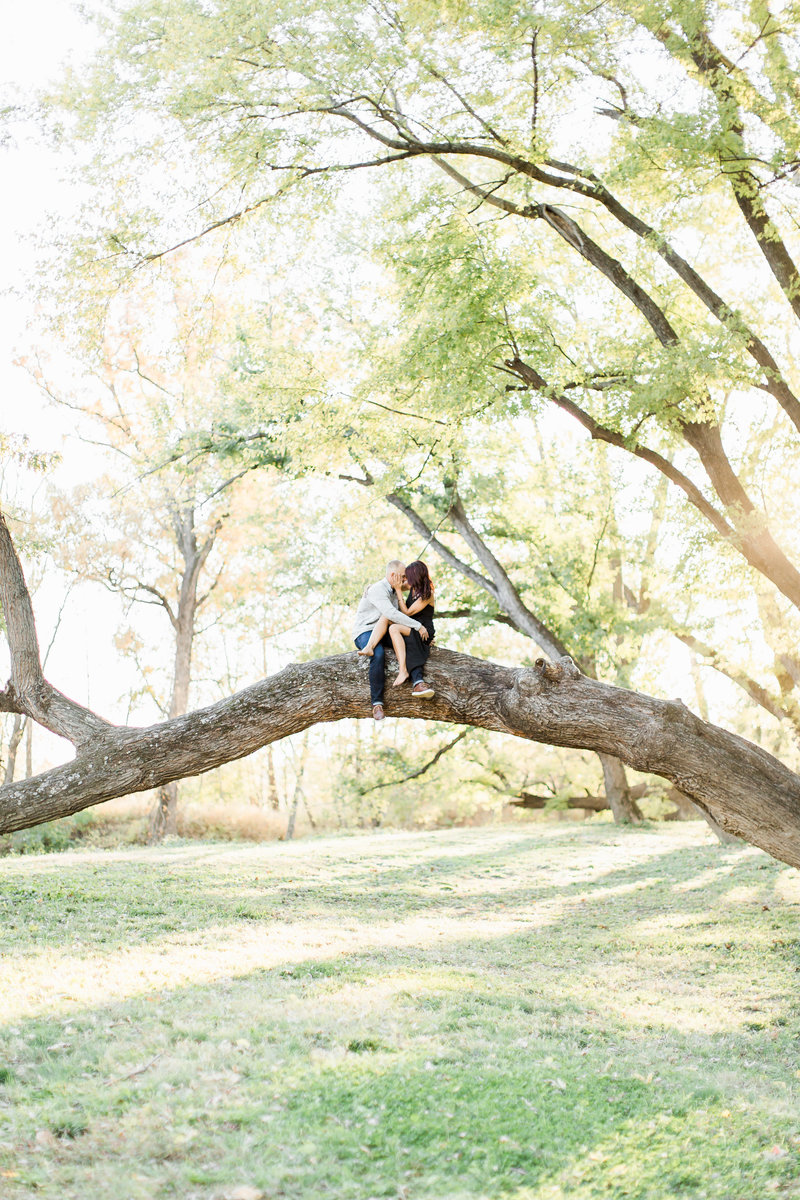TianaJordan_Engagement_LauraRowePhotoDesign(75)