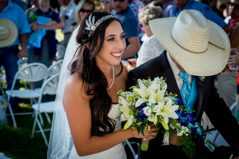 Bend_Oregon_Wedding_Photographer_Pete_Erickson-1023