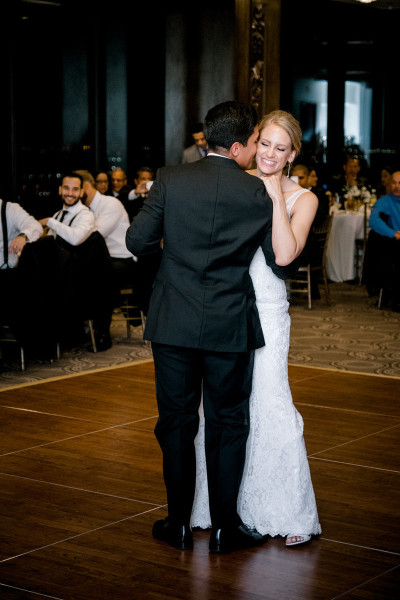 tower_club_dallas_wedding_photographer_bethany_erin-96