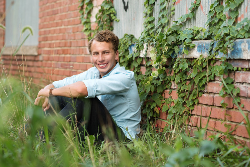 Kansas City senior pictures020